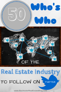 The-Whos-Who-of-the-Real-Estate-Industry-to-Follow-on-Twitter-682x1024