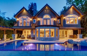 Waterfront-Estate-Mercer-Island-1