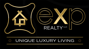 eXp-Luxury-logo